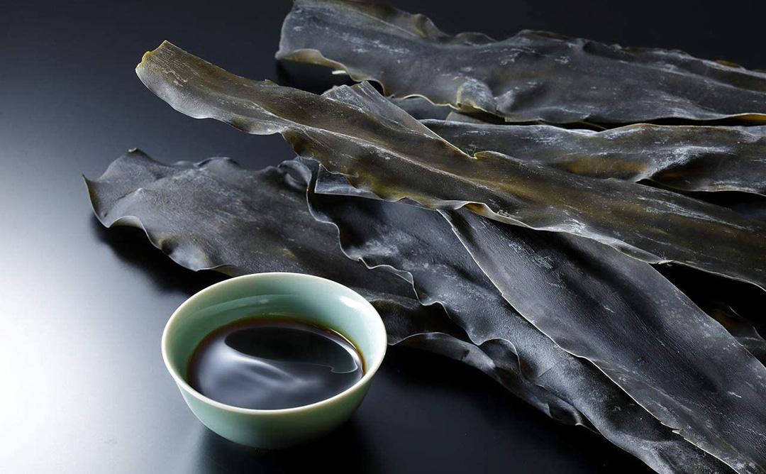 京都吉兆 熟成うま味キャビア